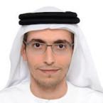 Mostafa Aldah
