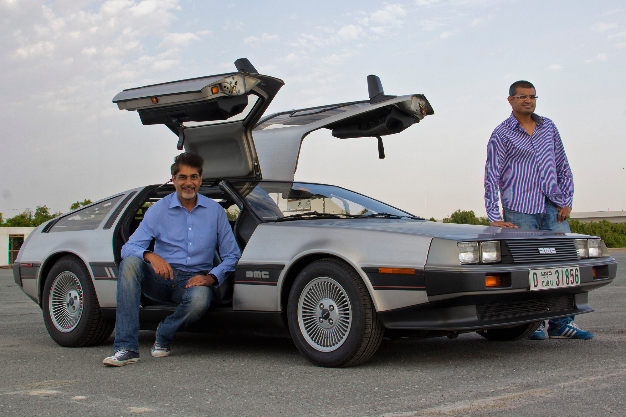motoring middle east launches on gearone tvmotoring middle east: car