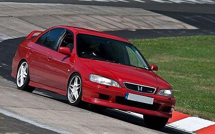 440px-Honda_Accord_Type_R