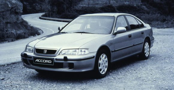 HONDAAccord4Doors-2980_1