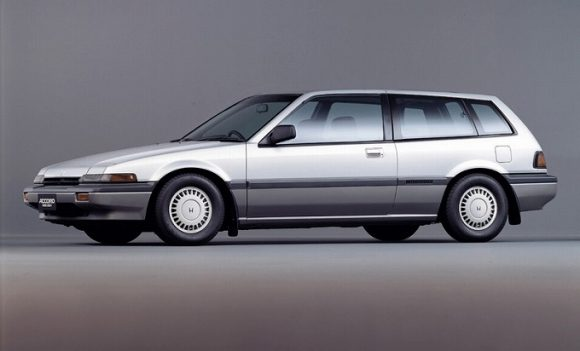 honda_accord_aerodeck_1985-89_1