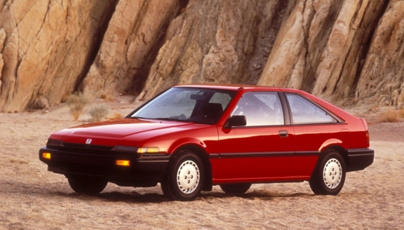 honda_accord_coupe_red_1986