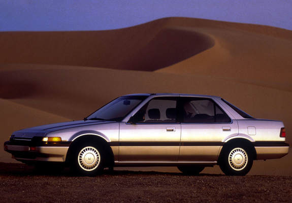 photos_honda_accord_1986_1_b
