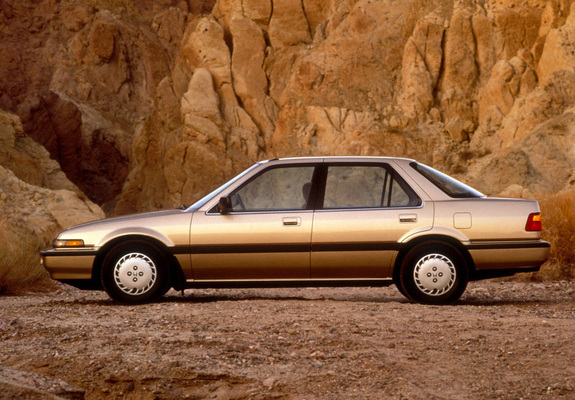 pictures_honda_accord_1986_1_b