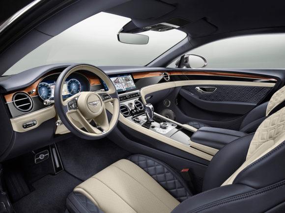 Bentley-Continental-GT---Interior-4