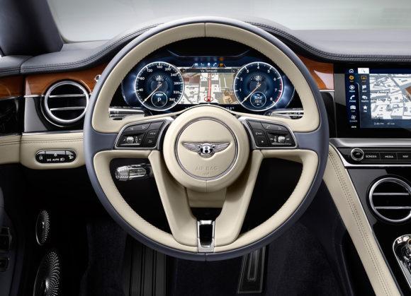 Bentley-Continental-GT---Interior-6