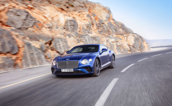 Bentley-Continental-GT_Dynamic-4