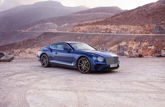 Bentley-Continental-GT_Static-1