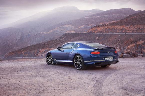 Bentley-Continental-GT_Static-2