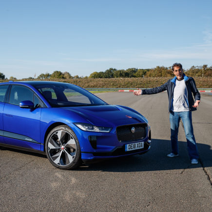 I-PACE-drive_004