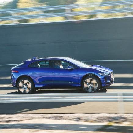 I-PACE-drive_034