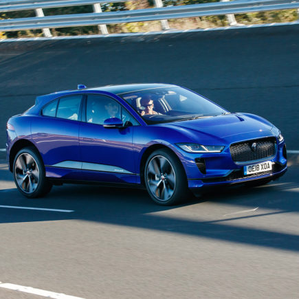 I-PACE-drive_037