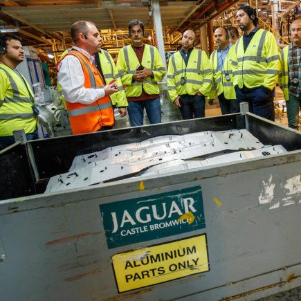 Jaguar_Castle-Bromwich_013